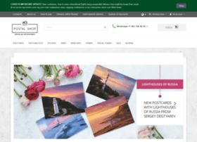 postal-shop.ru