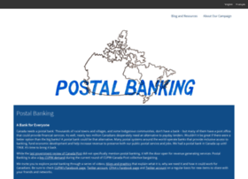 postalbanking.ca