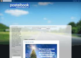 postalbook.blogspot.com