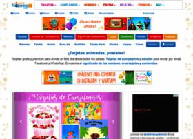 postales.com