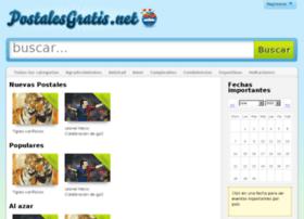postalesgratis.net