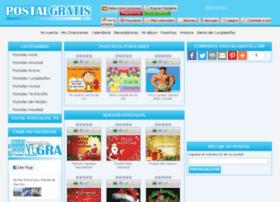postalgratis.com