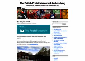 postalheritage.wordpress.com