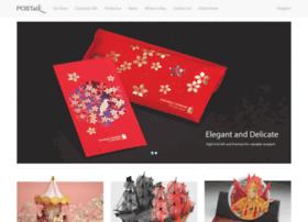 postalk.com.hk