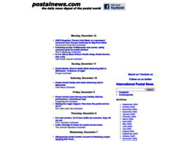 postalnews1.blogspot.com