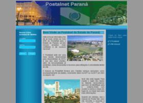 postalpr.com.br