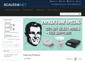 postalscales.com