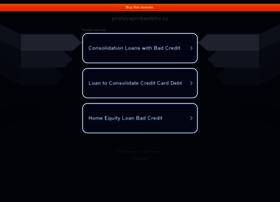 postavaprokazdeho.cz