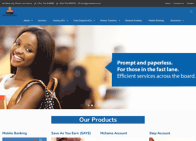 postbank.co.ke