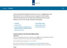 postbus51.nl