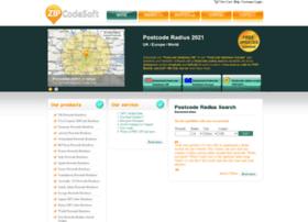 postcode-distance.com
