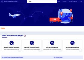 postcodebase.com