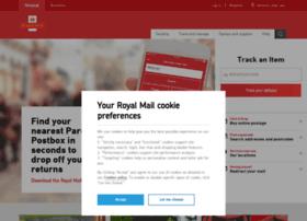 postcodes.royalmail.com
