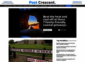 postcrescent.com