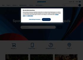 postdanmark.dk