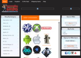 postedbygamers.com