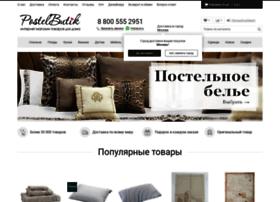 postelbutik.ru