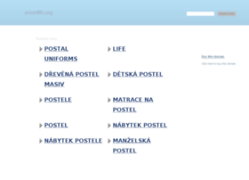 postellife.org