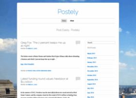 postely.wordpress.com