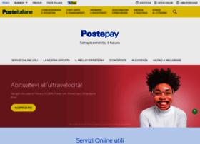postepay.it