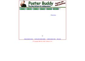 posterbuddy.com