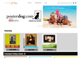 posterdog.com