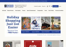 Postergroup.com