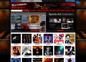 posterhero.com