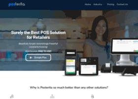 posterita.com