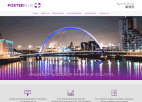 posterplus.co.uk