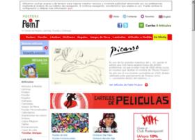 posterpoint.es
