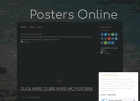 posters-online.jimdo.com