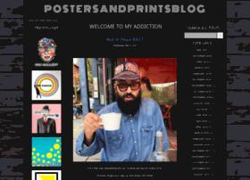 postersandprintsblog.com