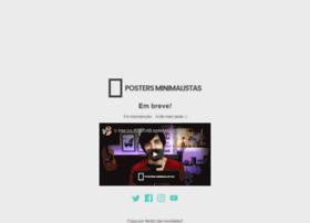 postersminimalistas.com.br