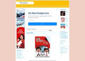 posterweb.blogspot.com