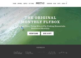 postflybox.cratejoy.com