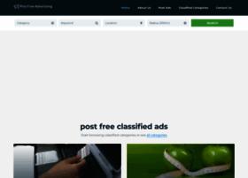 postfreeadvertising.com