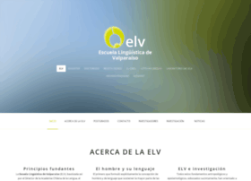 postgradolinguistica.ucv.cl