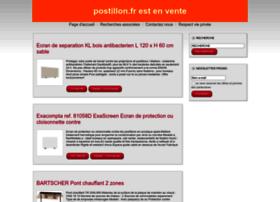 postillon.fr