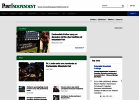 postindependent.com