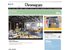 posting.chronogram.com