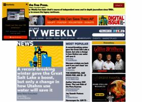 posting.cityweekly.net