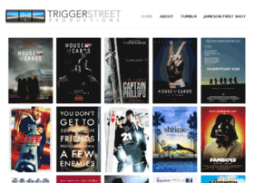 posting.triggerstreet.com