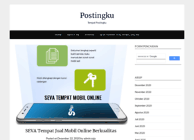 postingku.com