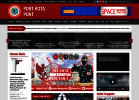 postkotapontianak.com