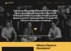 postlaunchprofits.com