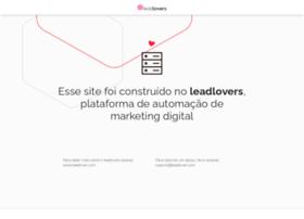 postlist.com.br