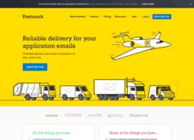postmark.com