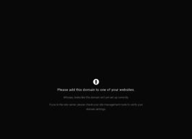 postmodernsurfer.com