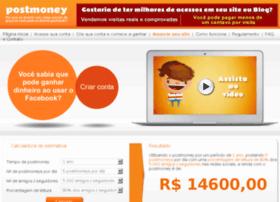 postmoney.com.br